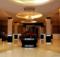 Hotel Halim tanjung pinang bintan tarif harga