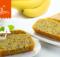 Kek pisang villa batam original