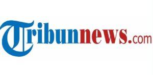 logo tribun batam news