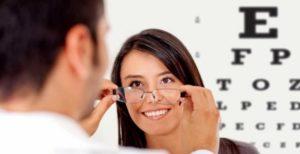 dokter mata yang bagus di batam