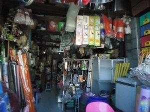 toko alat dapur di batam