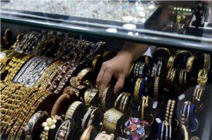 toko emas di batam