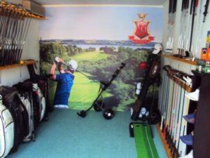 toko golf di batam