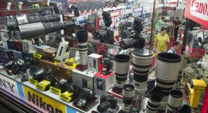toko kamera di batam