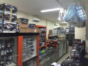 toko remote control di batam