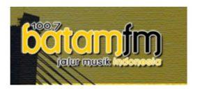 Slogan radio batam fm